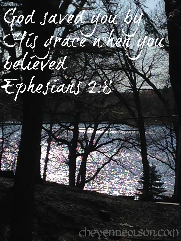 Eph 28