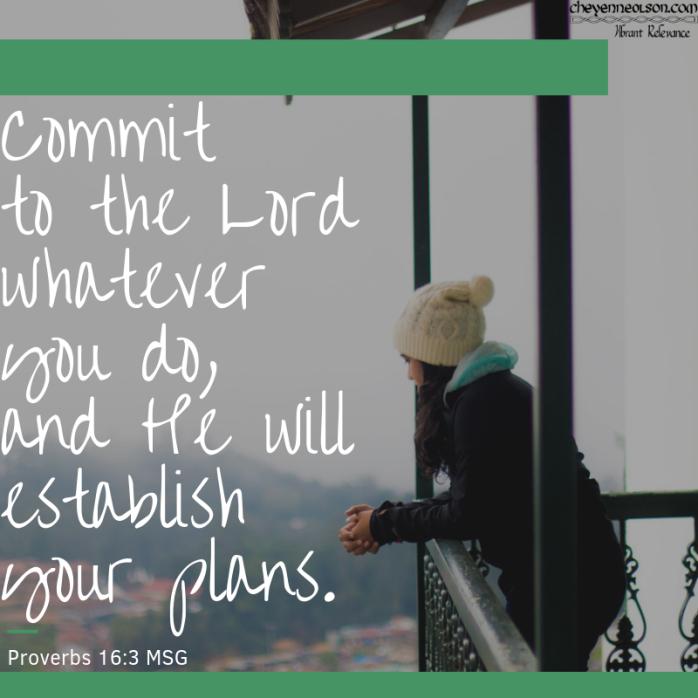Proverbs 16_3