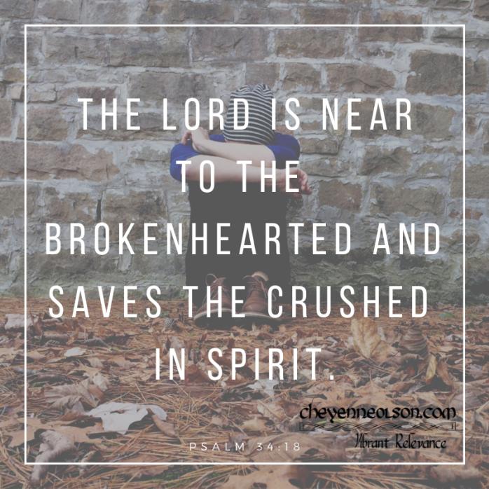 Psalm 34_18